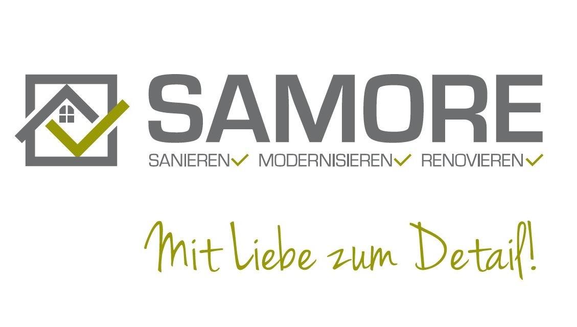 SAMORE